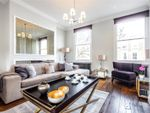 Thumbnail to rent in Northchurch Road, London