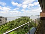 Thumbnail for sale in Lightermans Way, Greenhithe, Kent