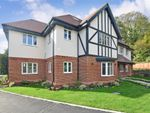 Thumbnail for sale in Russell Green Close, Purley, Surrey