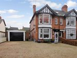 Thumbnail for sale in Station Avenue, Chirk, Wrexham