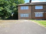Thumbnail to rent in Cleves Road, Ham, Richmond