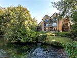 Thumbnail for sale in Watersmeet, Chesil Street, Winchester, Hampshire
