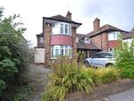 Thumbnail for sale in Babbacombe Road, Childwall, Liverpool