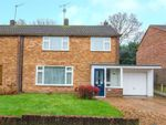 Thumbnail for sale in Hunter Avenue, Shenfield, Brentwood, Essex