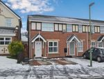 Thumbnail for sale in Heathfield, Chester-Le-Street, Co.Durham