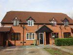 Thumbnail to rent in Duchess Grove, Wavendon Gate, Milton Keynes