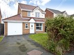 Thumbnail for sale in Maidstone Close, Hunts Cross, Liverpool, Merseyside