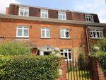 Thumbnail to rent in Tree Lane, Plaxtol, Sevenoaks
