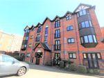 Thumbnail to rent in Talbot Court, Reading, Berkshire