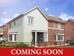 Thumbnail for sale in Coming Soon, Perry Common, Birmingham