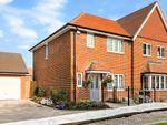 Thumbnail to rent in Ellsworth Park, Foreman Road, Ash, Surrey