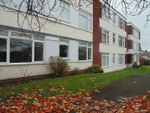 Thumbnail to rent in Arden Court, Kingsbury Road, Erdington