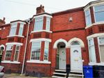 Thumbnail for sale in Florence Avenue, Balby, Doncaster
