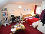 Thumbnail to rent in Maindy Road, Cathays, Cardiff
