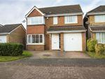 Thumbnail to rent in Stornaway Road, Langley, Berkshire