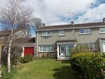 Thumbnail for sale in Chenhalls Close, St Erth, Hayle