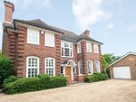 Thumbnail to rent in Woodlands Road, Bickley, Kent