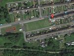 Thumbnail for sale in Howard Street, Clydach Vale, Tonypandy