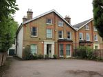 Thumbnail to rent in Wood Street, Barnet