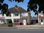 Thumbnail for sale in Southfarm Road, Broadwater, Worthing