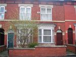 Thumbnail to rent in Vincent Road, Sheffield