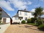 Thumbnail to rent in Cubert, Newquay