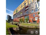 Thumbnail to rent in Chips, 2, Lampwick Lane, New Islington, Manchester, Greater Manchester