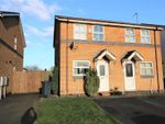Thumbnail to rent in Waterways Drive, Oldbury