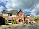 Thumbnail for sale in Regents Hill, Lostock