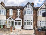 Thumbnail to rent in Coolgardie Avenue, London
