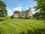 Thumbnail for sale in The Manor House, Upper Swell, Cheltenham