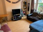 Thumbnail to rent in Cardigan Road, Hyde Park, Leeds