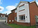 Thumbnail to rent in Richmond Road, Southampton, Hampshire