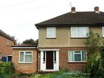Thumbnail to rent in The Crescent, Egham, Surrey