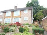 Thumbnail to rent in Larch Grove, Newport