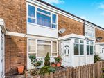 Thumbnail for sale in Beacon View Road, West Bromwich