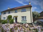 Thumbnail for sale in Wyndcliffe View, St. Arvans, Chepstow