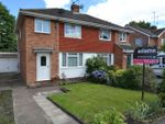 Thumbnail to rent in Fairwater Drive, Woodley, Reading, Berkshire