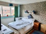 Thumbnail for sale in Holderness Drive, Swallownest, Sheffield