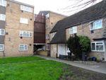 Thumbnail to rent in Tivoli Road, Hounslow