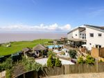 Thumbnail for sale in Sea Breeze, Charlcombe Rise, Portishead