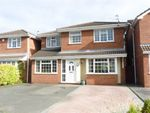 Thumbnail for sale in Lavender Drive, Rudheath, Cheshire