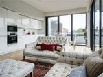 Thumbnail to rent in Whetstone Park, Lincolns Inn Fields
