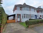 Thumbnail for sale in Holmdale Road, Gosport