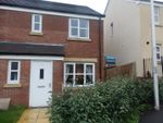 Thumbnail to rent in Ty Canol, Carway, Kidwelly
