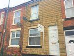 Thumbnail to rent in Ridgeway Street, St Anns, Nottingham