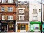Thumbnail for sale in King's Cross Road, London