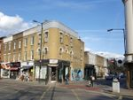 Thumbnail to rent in Denmark Hill, London