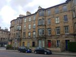 Thumbnail to rent in East Preston Street, Newington, Edinburgh