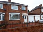 Thumbnail for sale in Ennerdale Road, Walkergate, Newcastle Upon Tyne